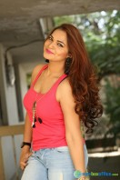 Ashwini New Photos (23)