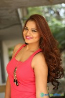 Ashwini New Photos (24)