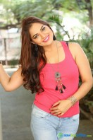 Ashwini New Photos (26)