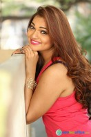Ashwini New Photos (27)
