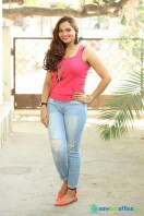 Ashwini New Photos (3)