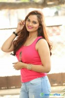 Ashwini New Photos (4)