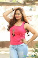 Ashwini New Photos (7)