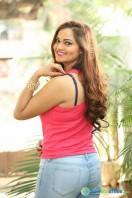 Ashwini New Photos (8)