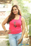 Ashwini New Photos (9)