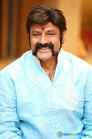 Balakrishna Latest Photos (10)