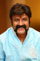 Balakrishna Latest Photos (11)