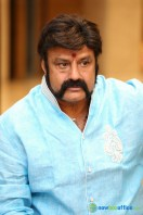 Balakrishna Latest Photos (2)