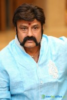 Balakrishna Latest Photos (3)