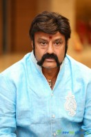Balakrishna Latest Photos (4)