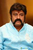 Balakrishna Latest Photos (5)