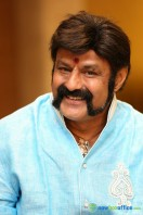 Balakrishna Latest Photos (6)