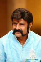Balakrishna Latest Photos (7)