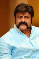 Balakrishna Latest Photos (8)