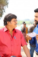 Bewars Film Stills (6)