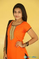 Chandana at Karam Dosa Press Meet (10)