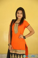 Chandana at Karam Dosa Press Meet (6)