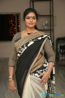 Jayavani at Intlo Deyyam Nakem Bhayam Success Meet (10)
