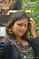 Jothisha at Eganapuram Movie Team Interview (10)