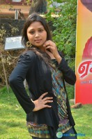 Jothisha at Eganapuram Movie Team Interview (3)