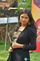 Jothisha at Eganapuram Movie Team Interview (4)