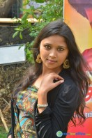 Jothisha at Eganapuram Movie Team Interview (5)