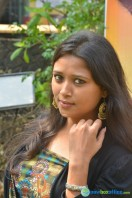 Jothisha at Eganapuram Movie Team Interview (6)