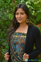 Jothisha at Eganapuram Movie Team Interview (9)