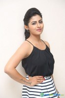 Kruthika at Intlo Deyyam Nakem Bhayam Success Meet (18)
