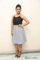 Kruthika at Intlo Deyyam Nakem Bhayam Success Meet (6)