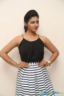 Kruthika at Intlo Deyyam Nakem Bhayam Success Meet (8)