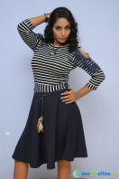 Meghana at HBD Audio Launch (21)