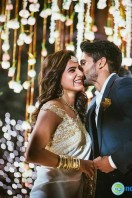 Naga Chaitanya & Samantha Engagement (2)