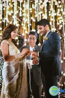 Naga Chaitanya & Samantha Engagement (3)