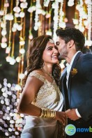 Naga Chaitanya & Samantha Engagement (4)