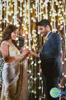 Naga Chaitanya & Samantha Engagement (6)