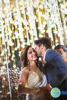Naga Chaitanya & Samantha Engagement (7)