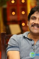 Nagarjuna Interview (1)