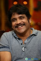 Nagarjuna Interview (10)