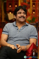 Nagarjuna Interview (11)