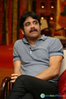 Nagarjuna Interview (12)