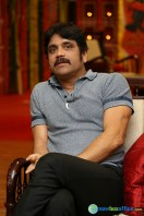 Nagarjuna Interview (13)