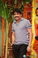 Nagarjuna Interview (14)
