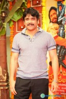 Nagarjuna Interview (20)