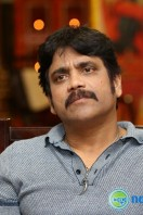 Nagarjuna Interview (3)