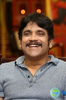 Nagarjuna Interview (4)
