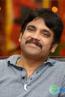 Nagarjuna Interview (5)
