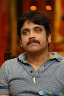 Nagarjuna Interview (6)