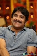 Nagarjuna Interview (7)