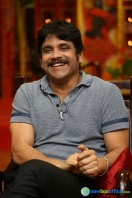 Nagarjuna Interview (8)